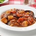 Beef Stew - Slow Cook