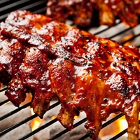 Ribs recipes