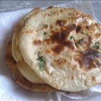 Flat Bread recipes