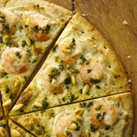 Pizza and Calzones recipes