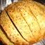 Amish Friendship Bread (Starter Recipe)