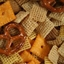 Appetizer - Chex Party Mix