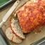 Apple, Sage and Turkey Meatloaf