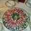 Asparagus Prosciutto Roll-Ups
