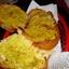 Awesome Garlic-Parmesan Bread