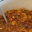 Barbecue Bean Bake