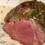 Beef a la Will Moreland
