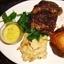 Bernaise Sauce for Steak