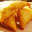Best Vegetable Samosas