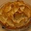 Betty's Butterscotch Meringue Pie Recipe-- Part 2 (the Meringue)