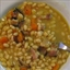 Bills Navy Bean Soup