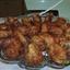 Bolinhos De Bacalhau (Codfish Balls)