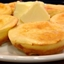 Brazilian Cheese Breads (low carb)