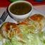 Breakfast Burritos (serves 12)