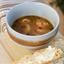 Bubba Gump Shrimp Co. Shrimpin' Dippin' Broth