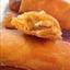 Buffalo Chicken Egg Rolls