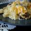 Butternut Squash and Shiitake Mushroom Wild Rice Risotto