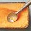 Cantaloupe Sherbet