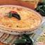 Cheesy Corn Spoon Bread