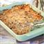 Cheesy Maple - Pork Breakfast Casserole