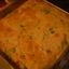 Chicken Pot Pie Casserole (Barbhoward)