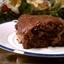 """Chocolate Chip Cookie Dough Brownies (""""brookies"""")"""