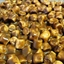 Chocolate Confetti Marshmallow Treat