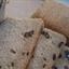 Cinnamon-Raisin Bread 2 Lb (Bread Machine)