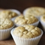 Clean Eating Protein Banana Nut Muffins