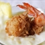 Coconut Shrimp with Pina Colada Dipping Sauce