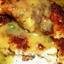 Crisp Chicken Schnitzel With Lemony Spring Herb Salad
