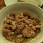 Crock-Pot Cassoulet