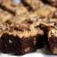 Dulce de Leche Pecan Brownies