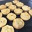 Easy mincemeat pies