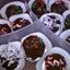 Easy Oreo Truffles (kraft Foods)