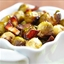 Ellie's Roasted Brussels Sprouts