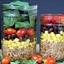Fiesta Quinoa Salad-In-A-Jar
