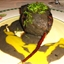 Filet Mignon Bordelaise (Filet Mignon in Bordeaux Wine Sauce