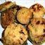 Fried Green Tomatoes From Loren Martin