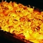 Frito Chili Pie - Oven Baked
