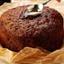 Fruit cake (Christmass cake)