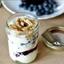 Fruit on the Bottom Yogurt Cups