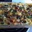 Fully Loaded Baked Potato Casserole