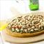 Goat Cheese Pesto Pizza