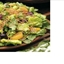 Golden Corral Asian Salad