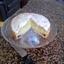 Granny Smith's Florence Cake
