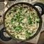 Green Bean Casserole - Best Ever
