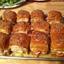 Ham Sandwich Sliders