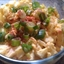 "Helen's Low-Carb ""Potato"" Salad"