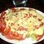 Honey Mustard Salad Dressing